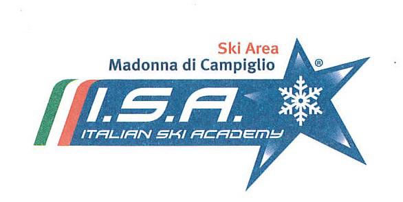 Italian Ski Academy