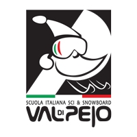 Scuola Italiana Sci & Snowboard Val di Pejo
