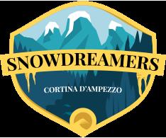 Scuola di Sci & Snowboard Snowdreamers Cortina